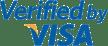 258-2584014_verified-by-visa-png