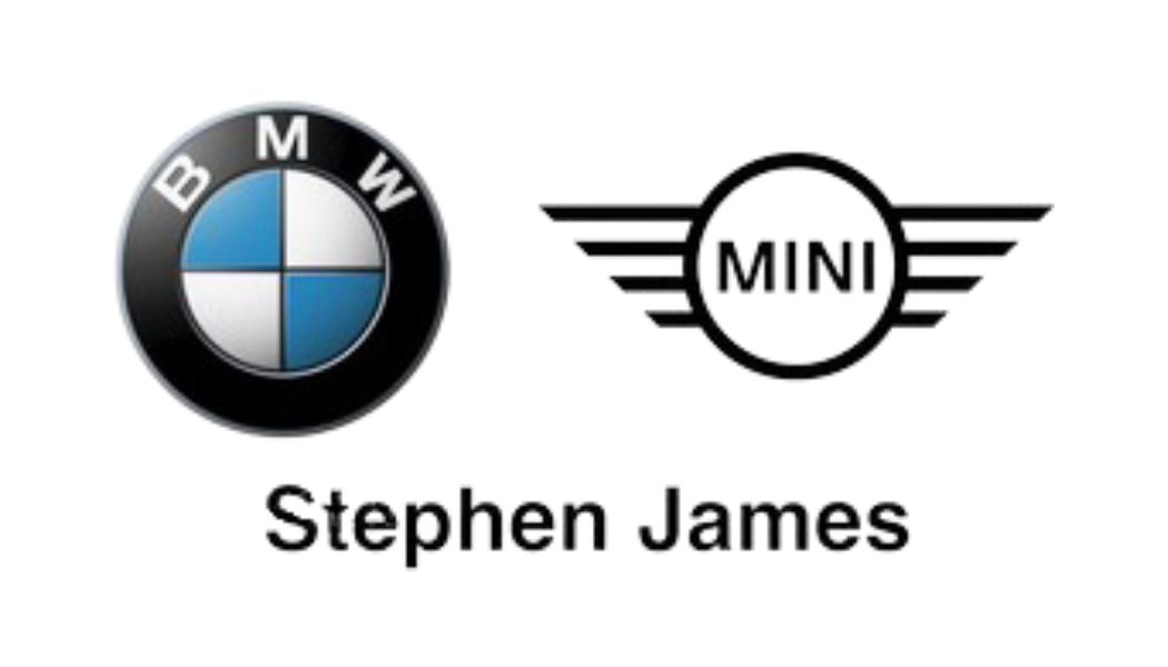 Stephen James Group