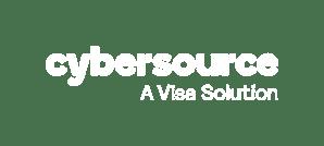 Cybersource_white_v2-670x302