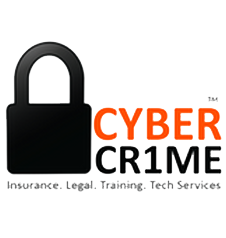 Cyber Crime.png