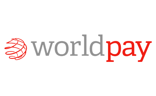 Worldpay-logo-design-branding-SomeOne-21.png
