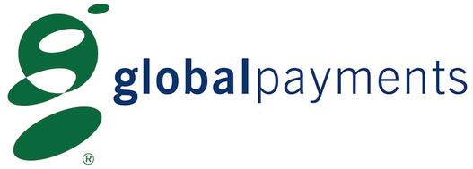gb_inc_logo.png