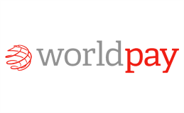 Worldpay-logo-design-branding-SomeOne-21