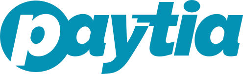 Paytia logo png