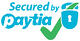 Paytia-Secured-by-Logo (1)