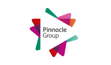 Pinnacle-Group-logo-e1602253923688-459x270-1