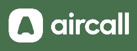 aircall-logo@2x-1 (1)