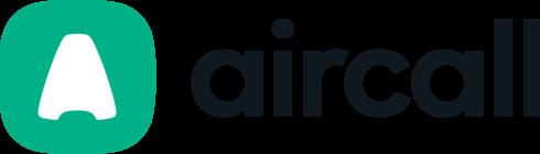 aircall-logo_2x