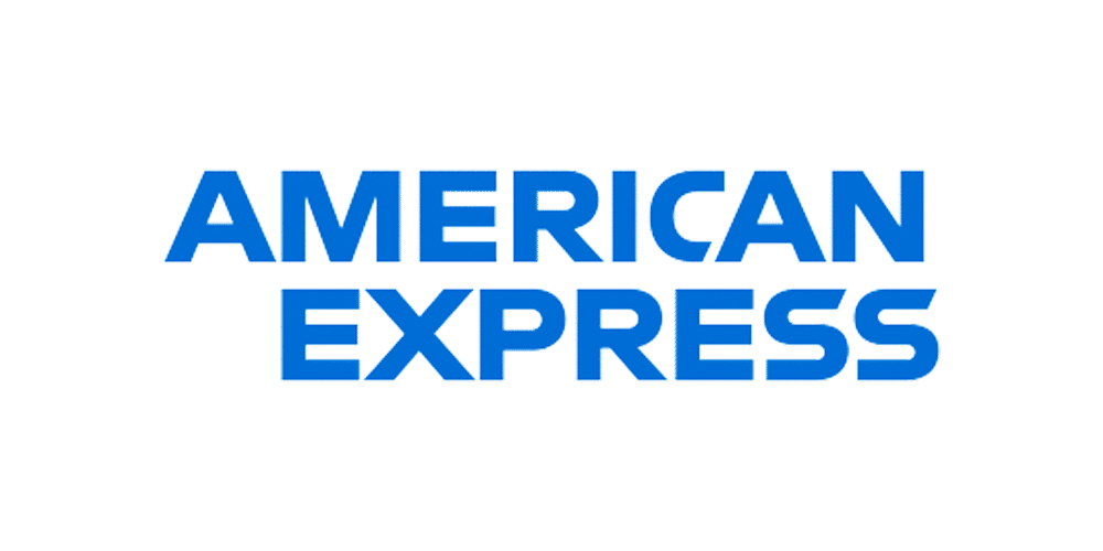 american-express payments by phone