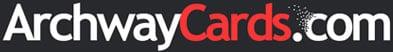 archway_logo2