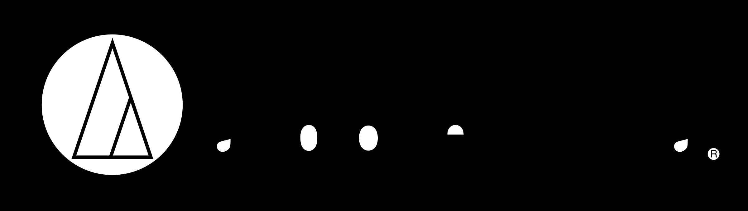 audio-technica-logo-png-transparent-1