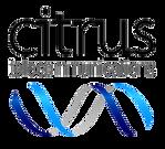 citrus_logo-2