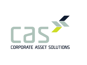 corporate-asset-solutions-logo