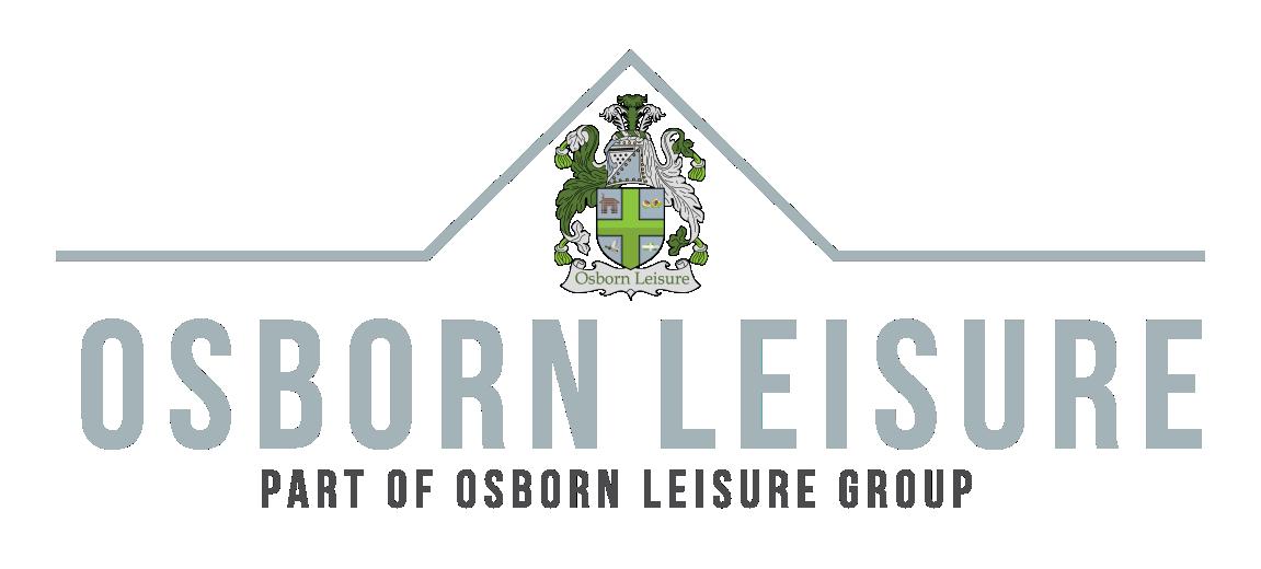 Osborne Leisure