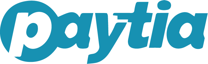 Paytia safe and secure payments