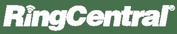 ringcentral-logo-1