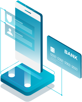 secure-phone-card-illustration-stripe-verified