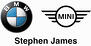 stephen-james-logo