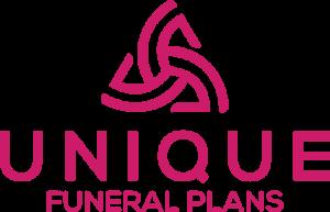 Unique Funeral Plans
