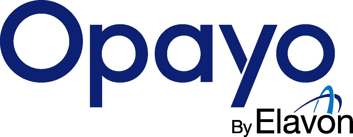 Opayo_logo_ByE_RGB