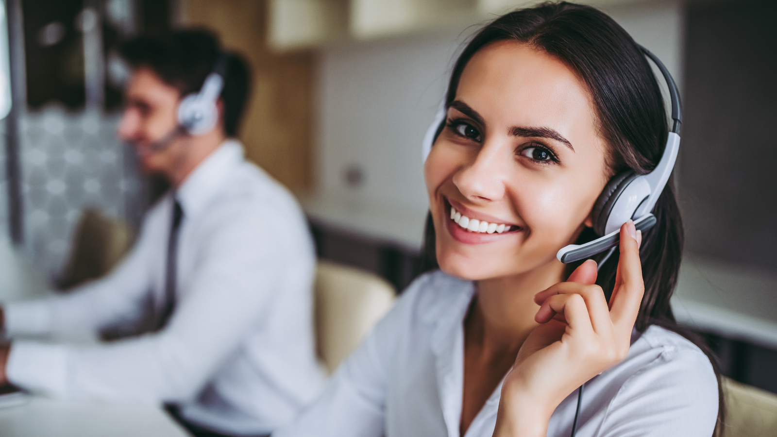 Taking card details over the phone: how to keep your customers data safe