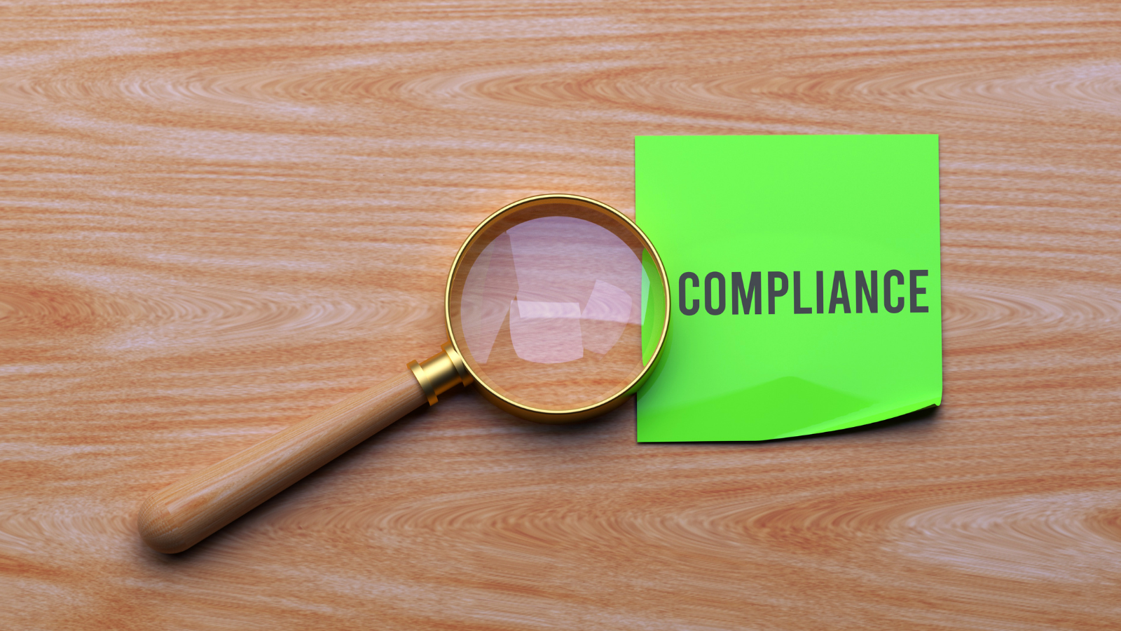 Why you should care about PCI DSS compliance